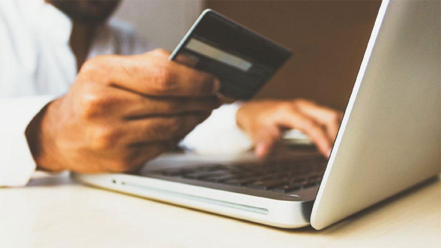 El eCommerce gana cada vez más relevancia