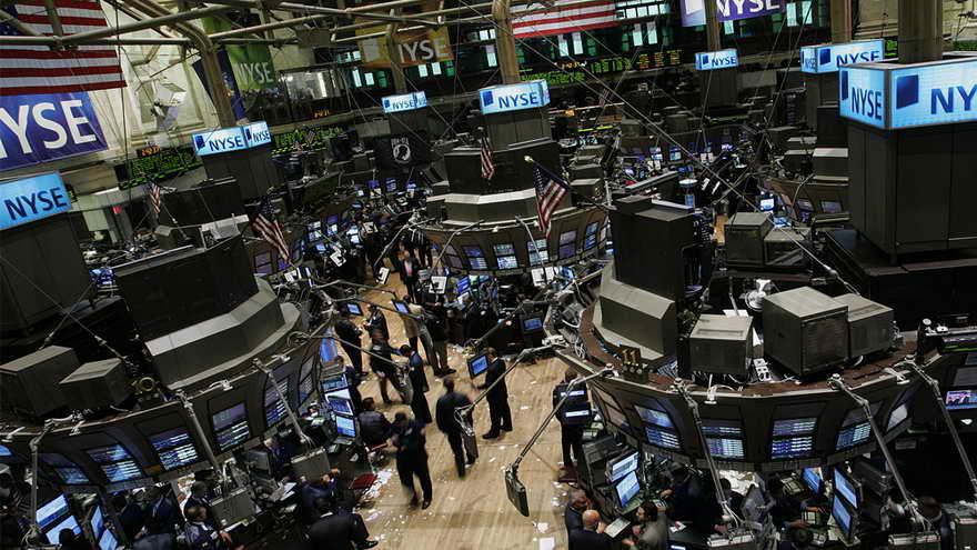 Quiena invierte en una cartera de activos con base en Estados Unidos