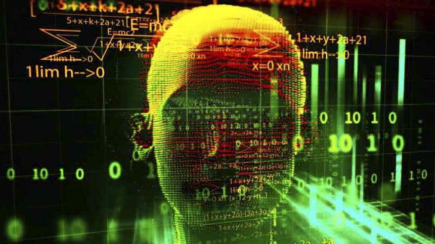 un asistente de reclutamiento de IA para empresas con una alta rotación de empleados