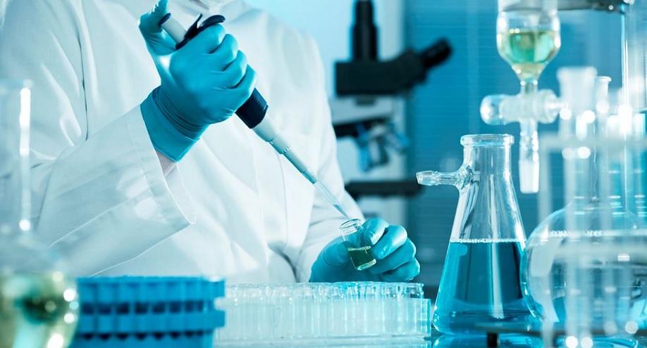 La ciencia, clave en tiempos de pandemia