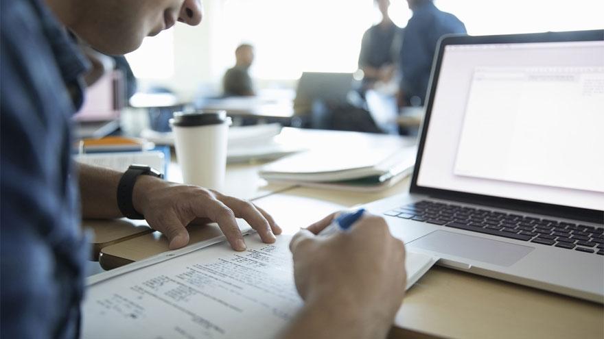 Google creó una serie de cursos en áreas muy específicas que por unos u$s 300 permitirán obtener un certificado que sus responsables