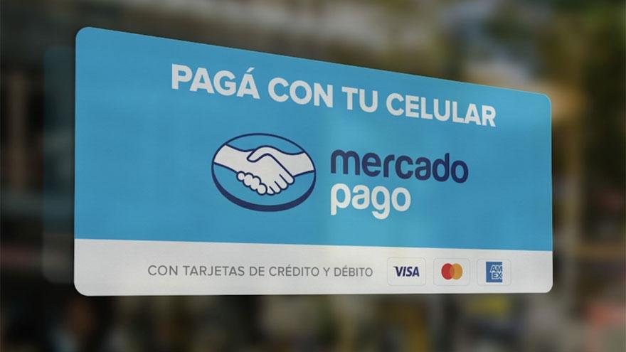 Las operaciones de MercadoPago han ayudado en este logro de sortear la crisis