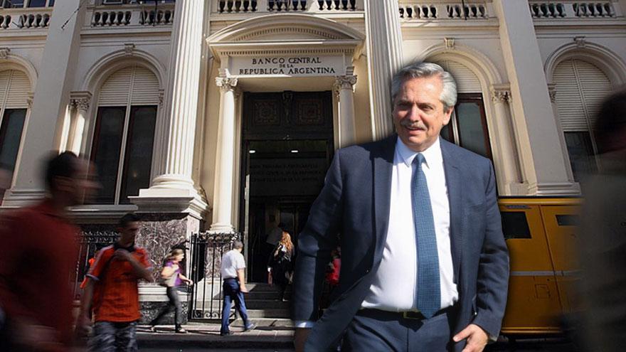 El gobierno busca reactivar la actividad económica previo a las elecciones legislativas