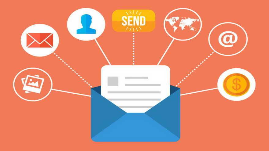 El email marketing sigue siendo efectivo