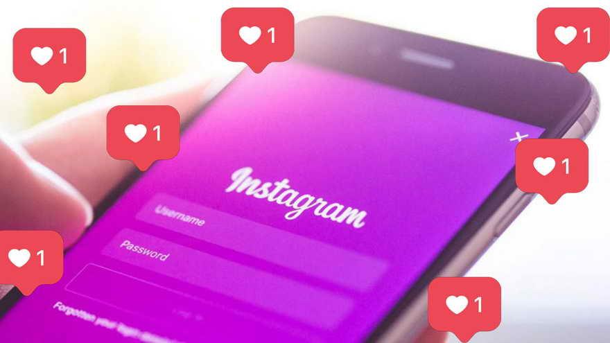 Aprovechá estos consejos para mejorar tu estrategia de marketing en Instagram