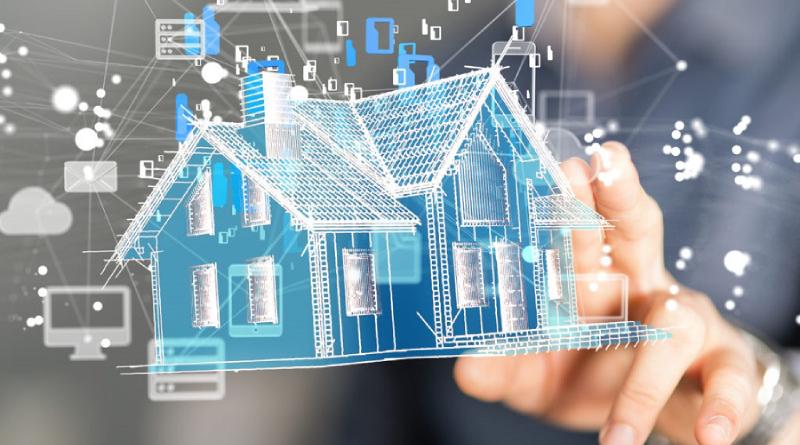 Pese a los retos existentes el meado inmobiliario tiene una oportunidad de crecimiento con la toknización de las propiedades