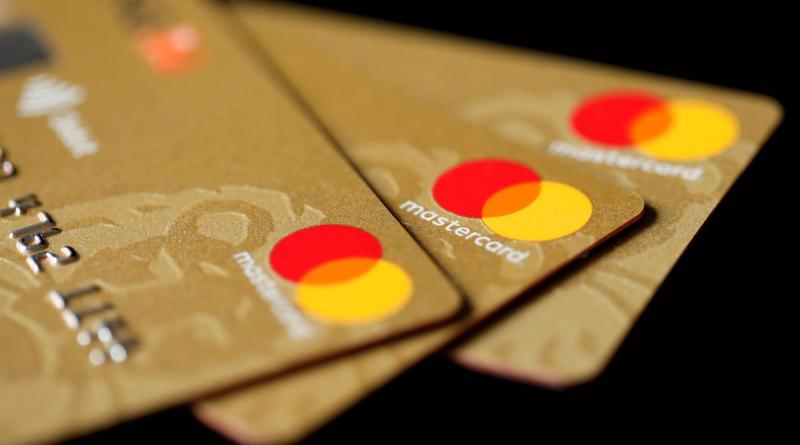 Mastercard sigue buscando crecer en el mercado
