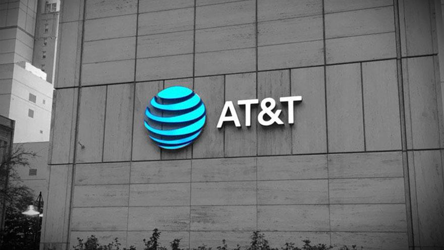 La multinacional sufrió pérdidas récord, hecho mayormente explicado por la caída de valor de DirecTV y Warner Media.