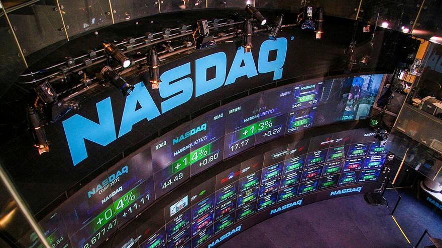 Hashdex, firmó un acuerdo con Nasdaq para lanzar el primer fondo cotizado (ETF) de criptoactivos del mundo en la Bolsa de valores de Bermudas (BSX).