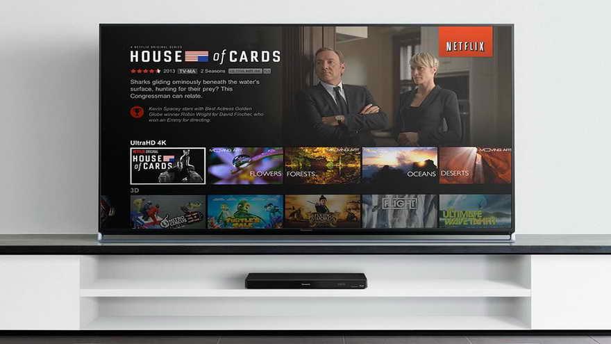 El gigante del streaming finalmente aclaró que cobraráel nuevo impuesto a los gastos en dólares