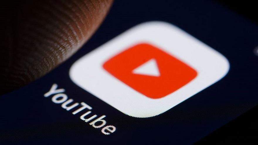 YouTube suma nuevas funciones
