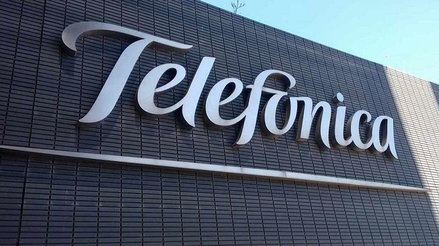 Con estos lanzamientos Telefónica refuerza su compromiso con el ecosistema emprendedor