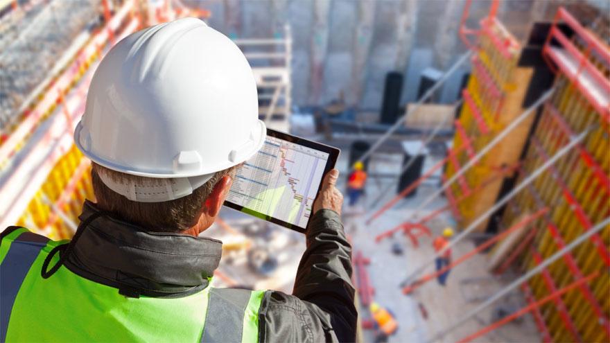 La nueva normativa incluye incentivos y facilidades para la inversión inmobiliaria