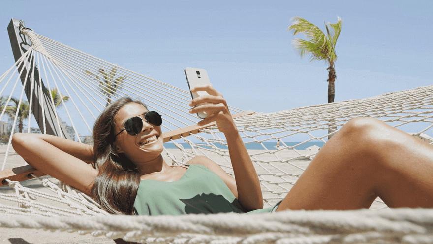 Los expertos afirman que las firmas deberían crear mecanismos para evitar que todo su personal se tome vacaciones en la misma época
