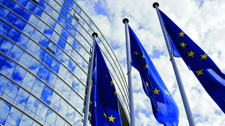 la UE debe reaccionar para evitar que estas divisas alteren