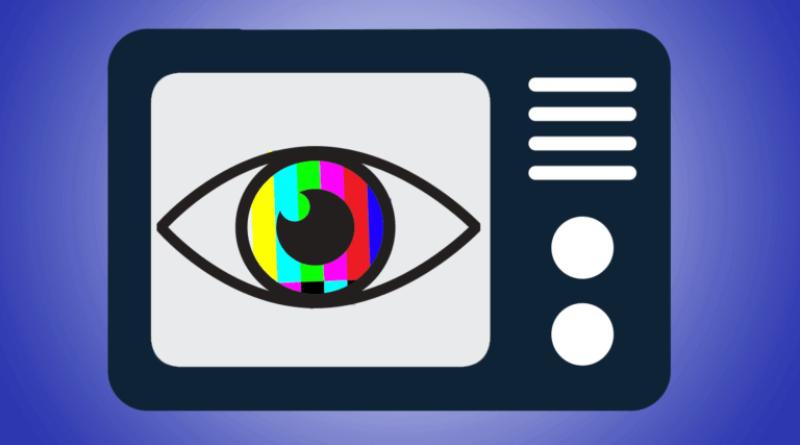 Hoy te pueden espíar desde cualquier dispositivo