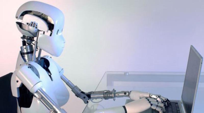 Los bots y las herramientas de automatización ganan cada vez más mercado.