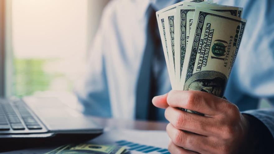 El dólar podría perder su reinado como moneda de reserva
