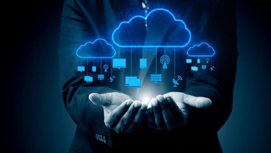 Según Accenture, es fundamental que las empresas refuercen su transformación digital para seguir existiendo