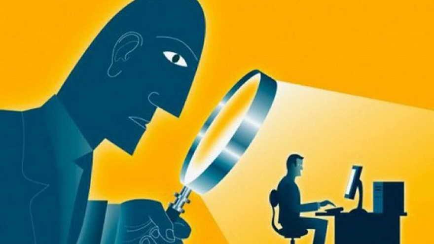 El tema de la privacidad de los datos es un punto de conflicto entre ambas empresas