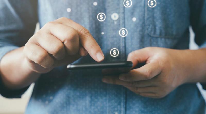 Las aplicaciones móviles abren la puerta a nuevos negocios y oportunidades.