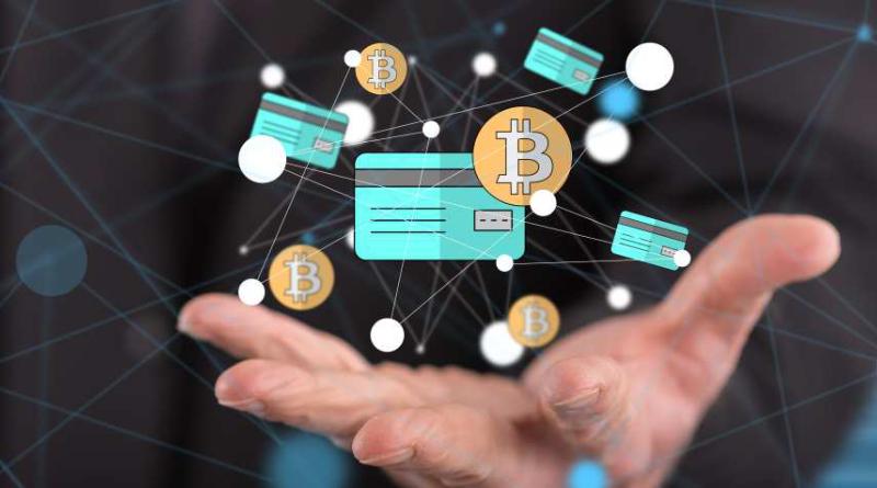 Las monedas digitales aparecen como una alternativa de ahorro e inversión.