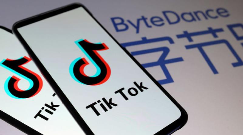 Tik Tok quiere ser más transparente
