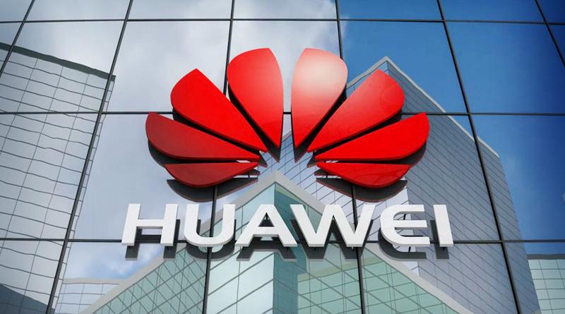 Huawei, uno de los principales players de la industria 5G