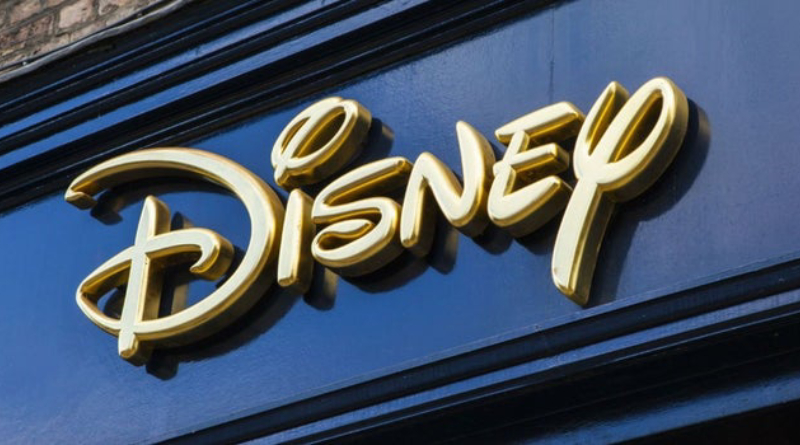 El caso de Disney es uno de los ejemplos a seguir por todos los que quieren encarar un proyecto