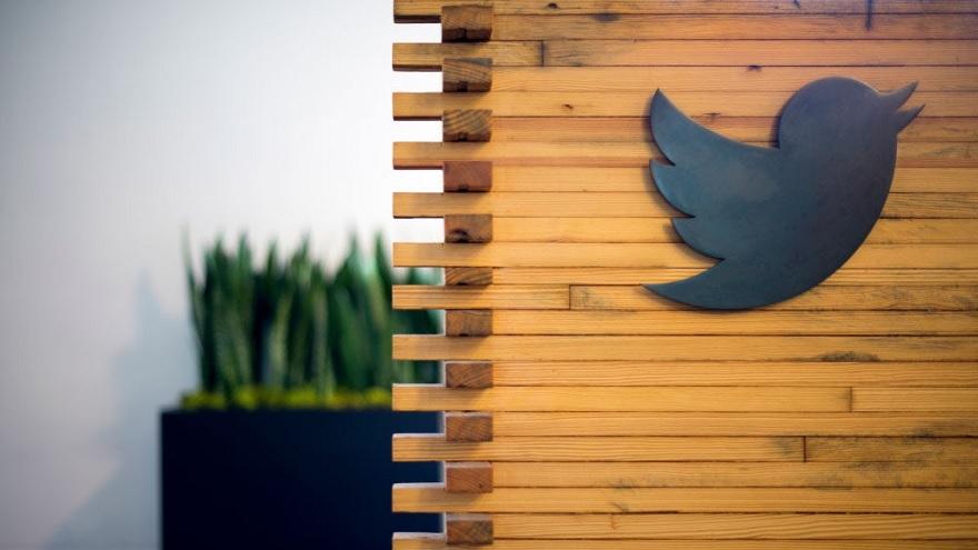 Twitter dejará que sus empleados teletrabajen