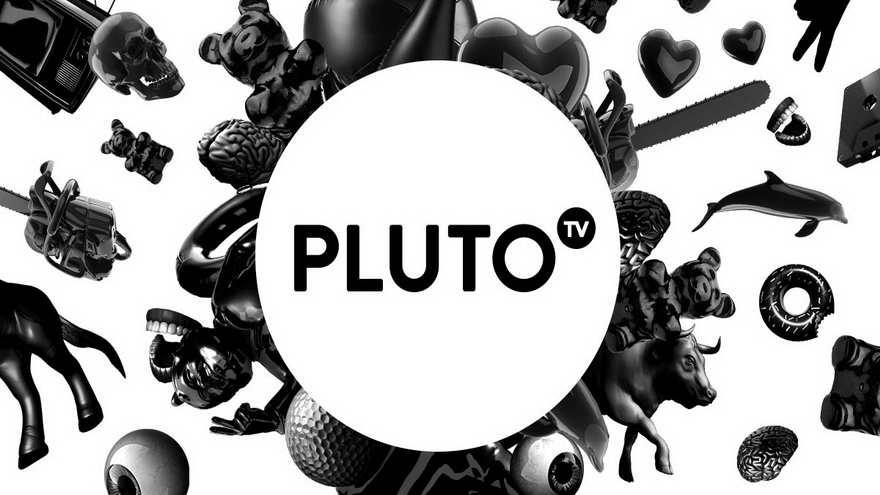 Paramount+ y Pluto TV son las plataformas insignia de la multinacional ViacomCBS
