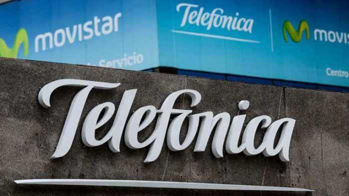 Telefónica apuesta a las startups locales