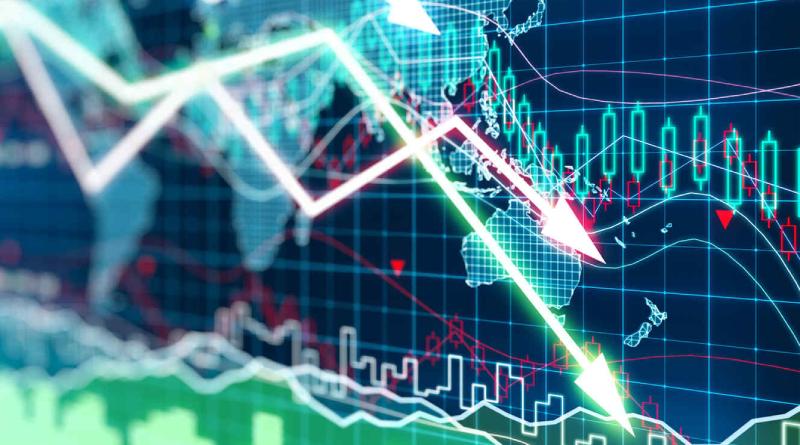 Los analistas advierten que, inmediatamente después del acuerdo, podría haber una baja en los títulos por la salida de grandes inversores