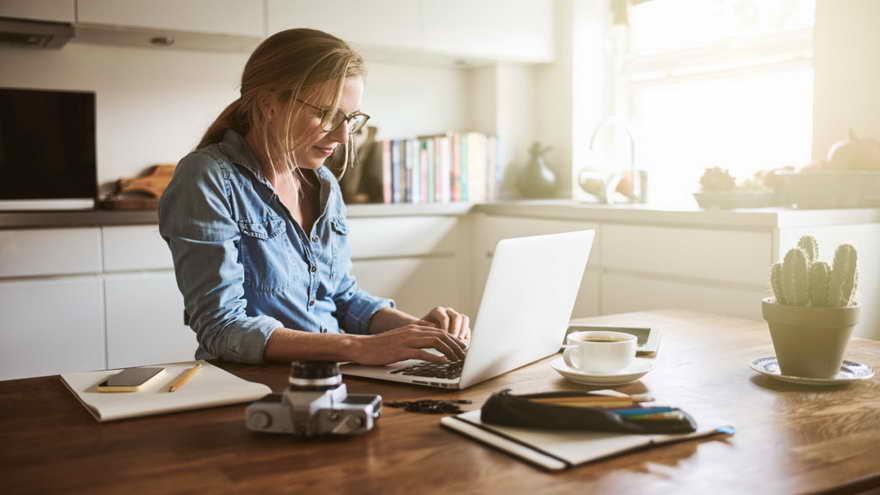 Empleados y empresas se siguen preguntando si el teletrabajo será para siempre o terminará junto con el ASPO