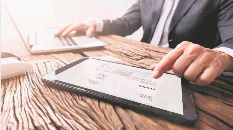 Con las nuevas medidas del BCRA, la FCE competirá contra los cheques electrónicos y físicos