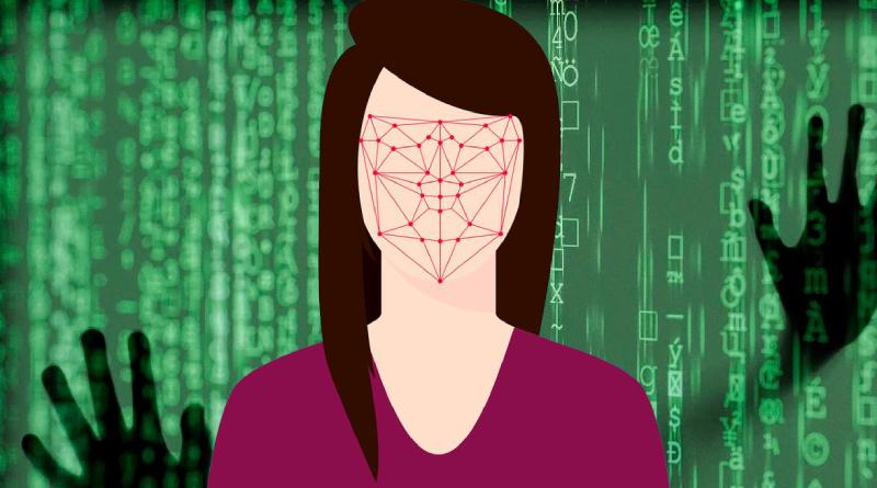 Los peligros del reconocimiento facial