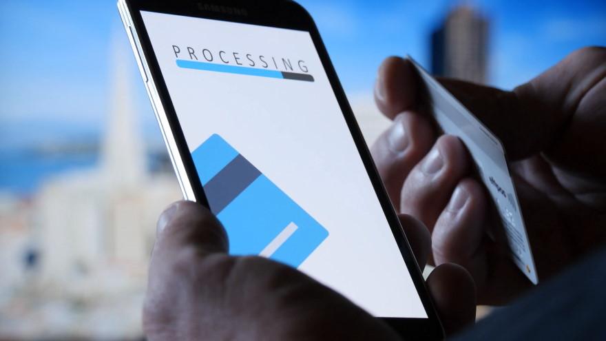 El Open Banking permite que el usuario comparta sus datos financieros para acceder a nuevos servicios