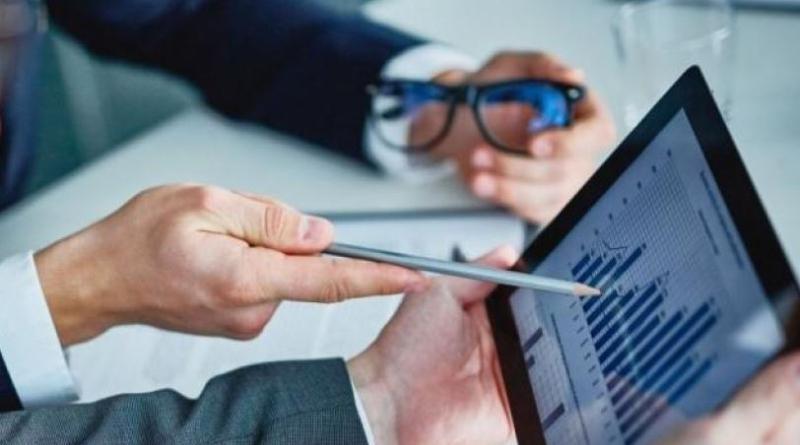 Un factor de éxito es la integración de procesos y datos