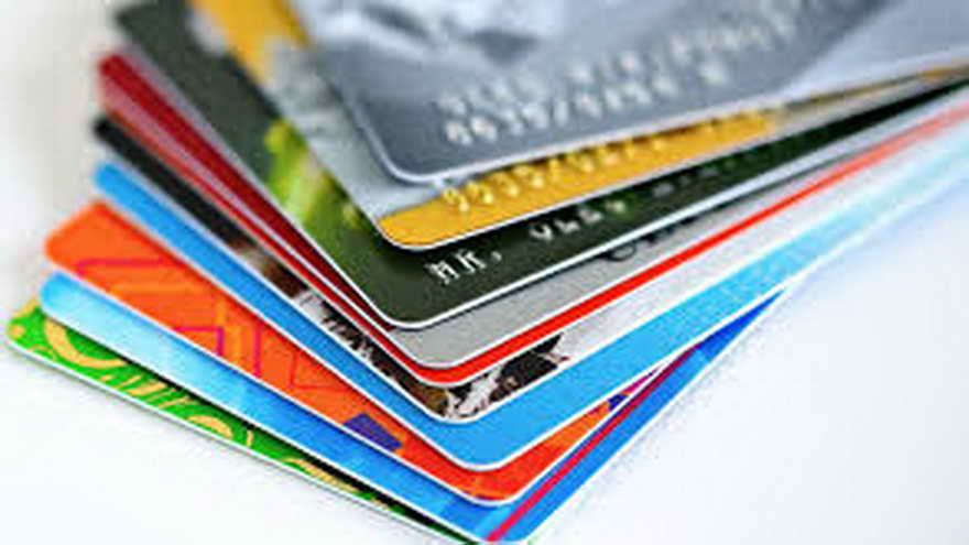 En Argentina circulan más de 28 millones de tarjetas de crédito