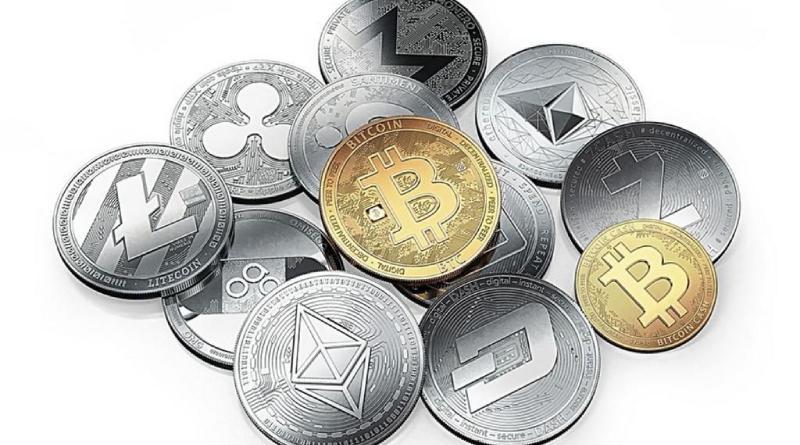 el sistema de la reserva no puede competir con otras soluciones de pago digitales inmediatas como las criptomonedas