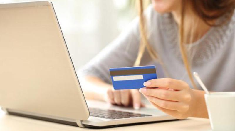 Los pagos online ganaron protagonismo durante la pandemia