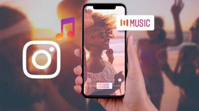 También se podrá comprar en tiempo real a través de videos en vivo de Instagram