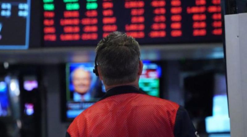 La tecnología permite acceder a nuevas modalidades de inversión.