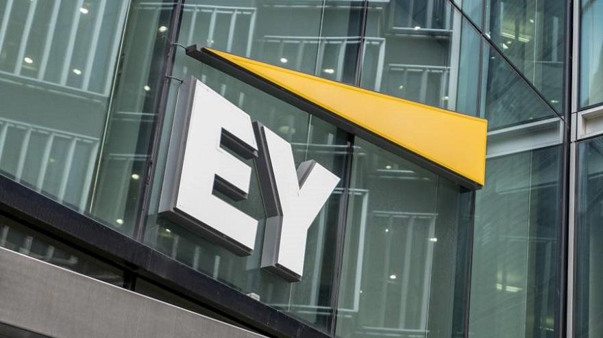 EY, de compras en Argentina