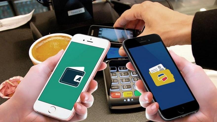 En Argentina hay cada vez más billeteras digitales