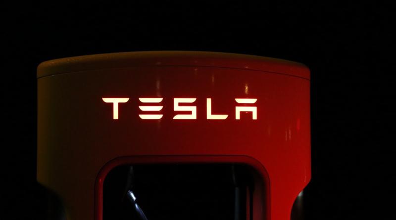 La batería de Tesla