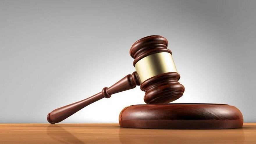 Unos u$s 500 millones que el Citigroup intentaba recuperar a través de una demanda no será devuelta tras el fallo de un juez