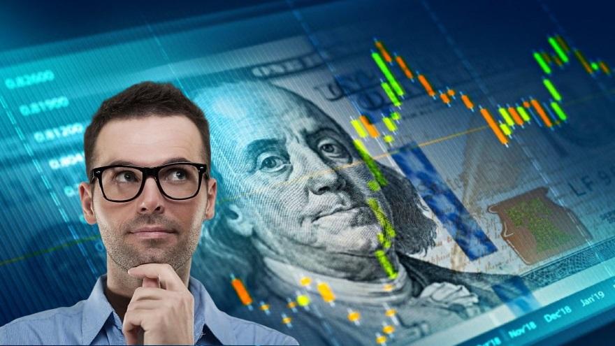 Estados Unidos necesita iplementar rápidamente su dólar digital  por la caída de su moneda y la competencia mundial