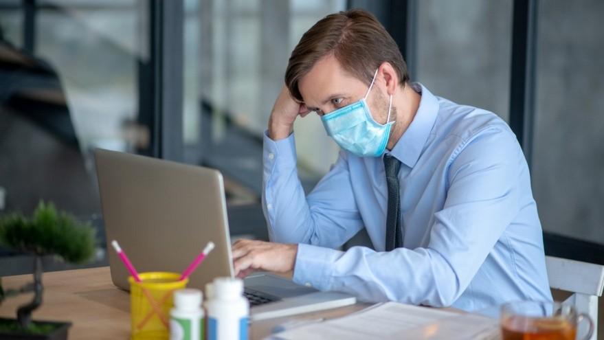 El coronavirus paralizó a muchos sectores pero también abrió nuevas oportunidades