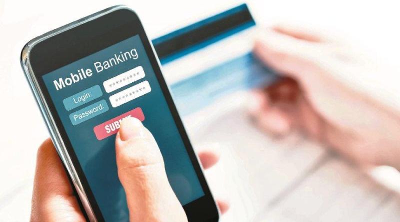 La banca digital permite una mayor inclusión financiera